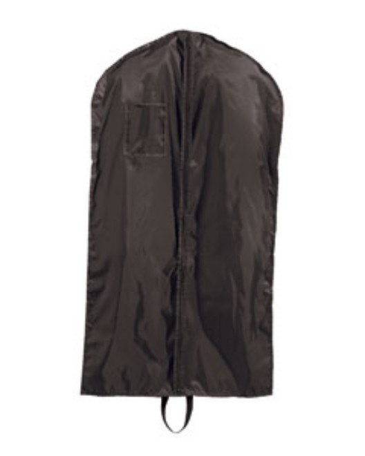 Picture of Liberty Bags 9009 Garment Bag