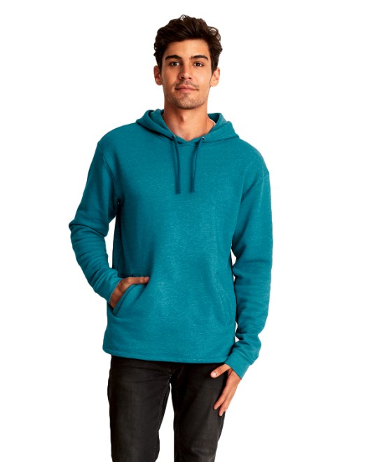 Picture of Next Level 9300 Adult PCH Pullover Hoody