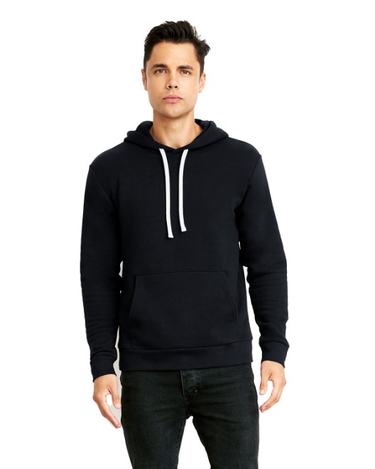 Picture of Next Level 9303 Unisex Pullover Hood