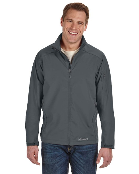 Picture of Marmot 94410 Men's Approach Jacket