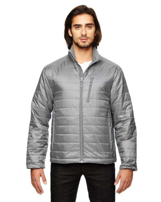 Picture of Marmot 98030 Men's Calen Jacket