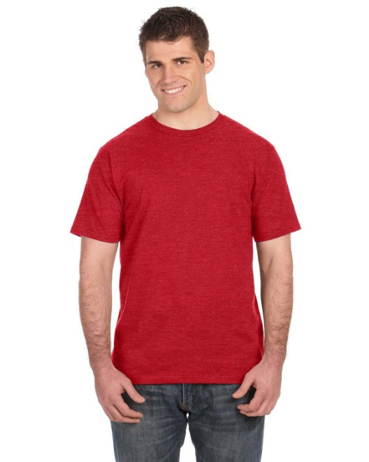 Picture of Anvil 980 Lightweight T-Shirt