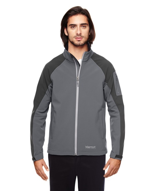 Picture of Marmot 98160 Men's Gravity Jacket