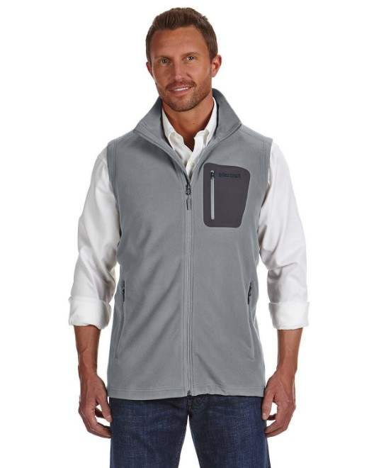 Picture of Marmot 98170 Men's Reactor Vest