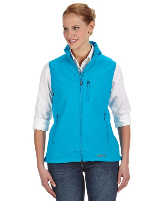 Picture of Marmot 98220 Womens Tempo Vest