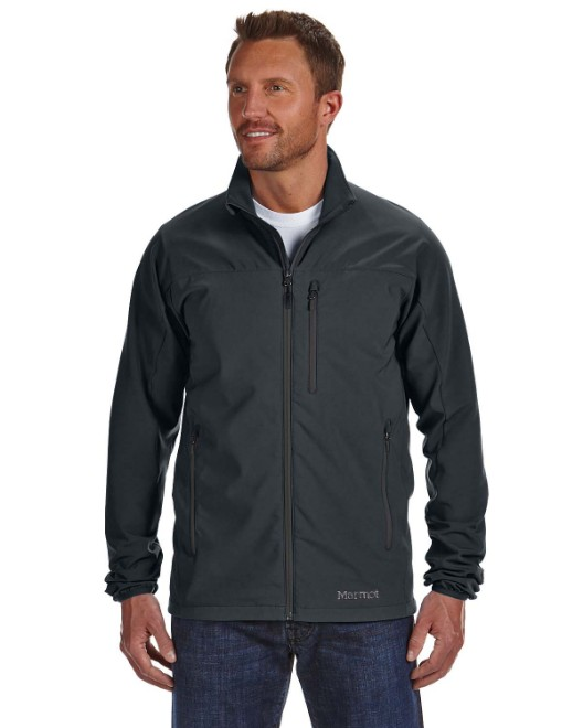 Picture of Marmot 98260 Men's Tempo Jacket