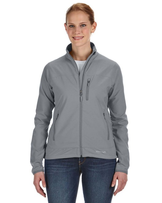 Picture of Marmot 98300 Womens Tempo Jacket