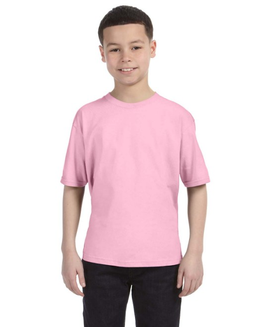 Picture of Anvil 990B Youth Lightweight T-Shirt