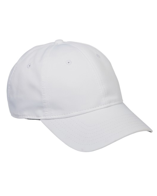 Picture of adidas Golf A619 Performance Max Front-Hit Relaxed Cap
