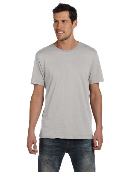 Picture of Alternative AA1070 Unisex Basic Crew