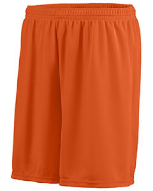Picture of Augusta Sportswear AG1425 Adult Octane Short