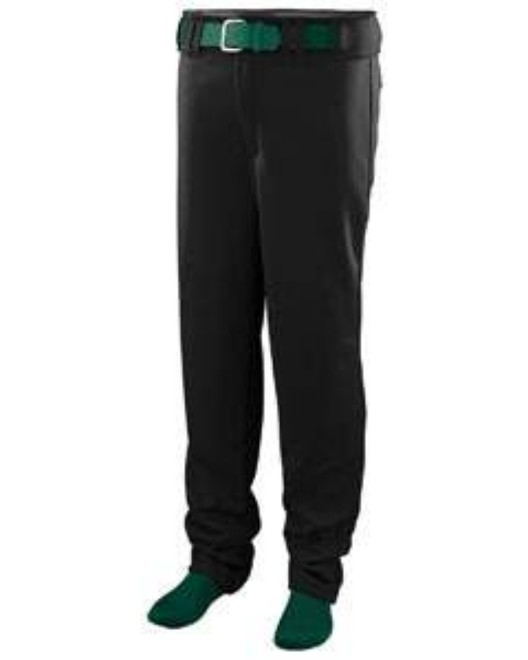 Picture of Augusta Sportswear AG1441 Youth Series Baseball/Softball Pant