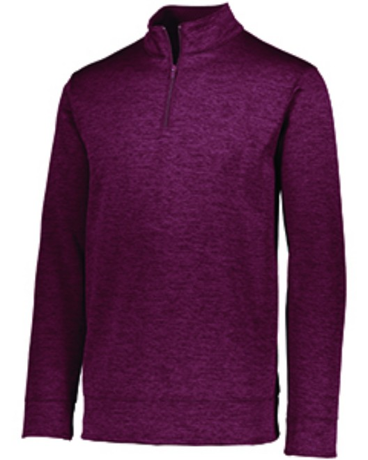 Picture of Augusta Sportswear AG2910 Adult Stoked Pullover