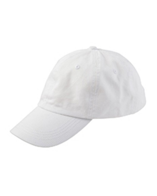 Picture of Alternative AH70 Basic Chino Twill Cap