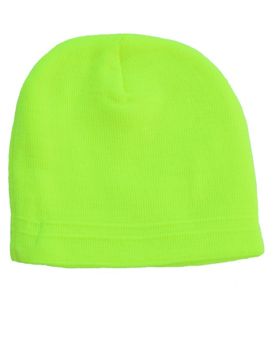 Picture of Bright Shield B980 Knit Beanie