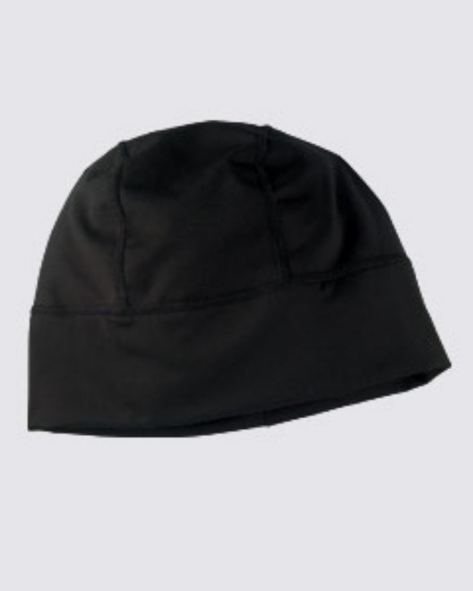 Picture of Big Accessories BA513 Performance Beanie