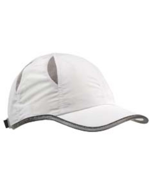 Picture of Big Accessories BA514 Performance Cap