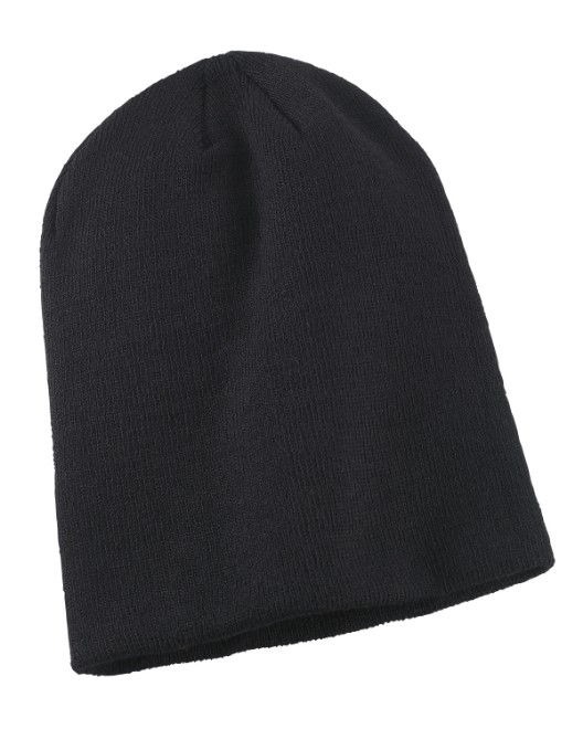 Picture of Big Accessories BA519 Slouch Beanie