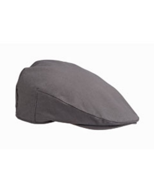 Picture of Big Accessories BA532 Driver Cap