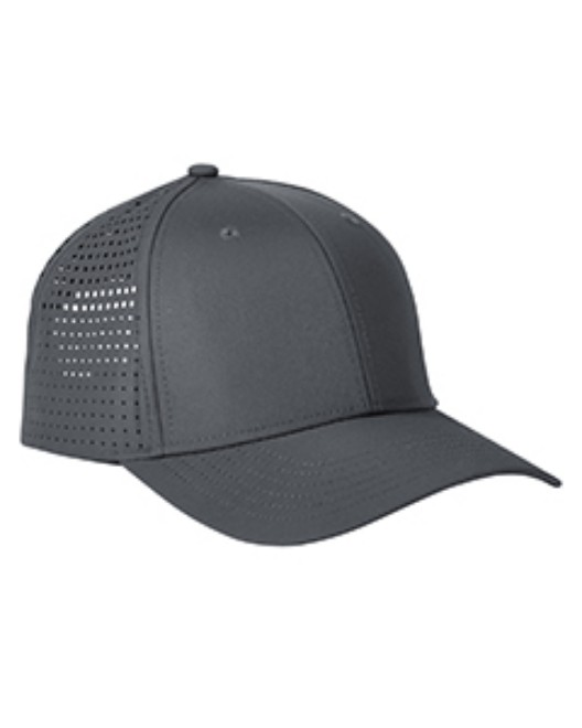Picture of Big Accessories BA537 Performance Perforated Cap