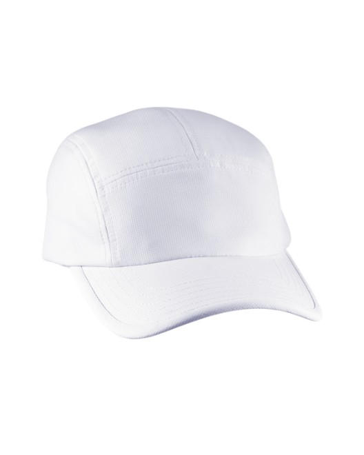 Picture of Big Accessories BA603 Pearl Performance Cap