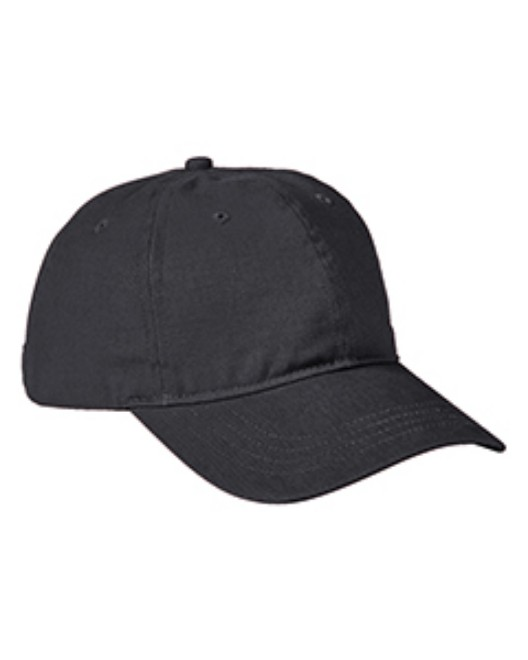 Picture of Big Accessories BA611 Ultimate Dad Cap