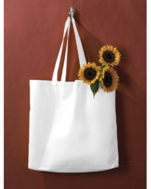 Picture of BAGedge BE002 Non-Woven Promo Tote