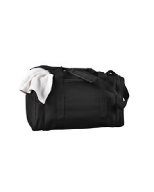 Picture of BAGedge BE014 Sport Duffel
