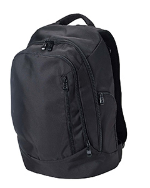 Picture of BAGedge BE044 Tech Backpack