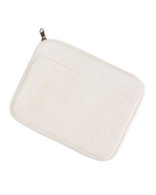 Picture of BAGedge BE059 10 oz. Canvas Tablet Sleeve