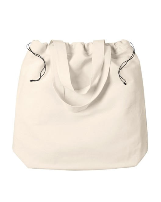 Picture of BAGedge BE087 Drawstring Tote