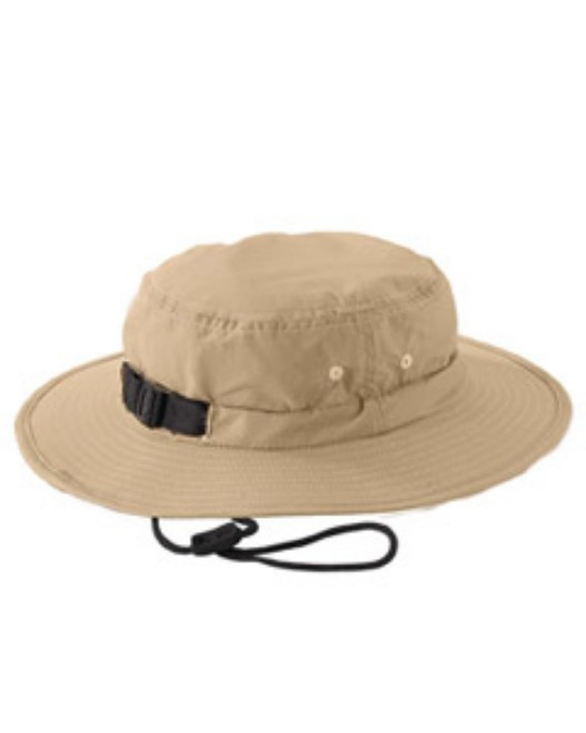Picture of Big Accessories BX016 Guide Hat