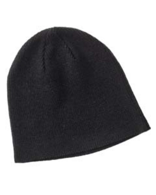 Picture of Big Accessories BX026 Knit Beanie