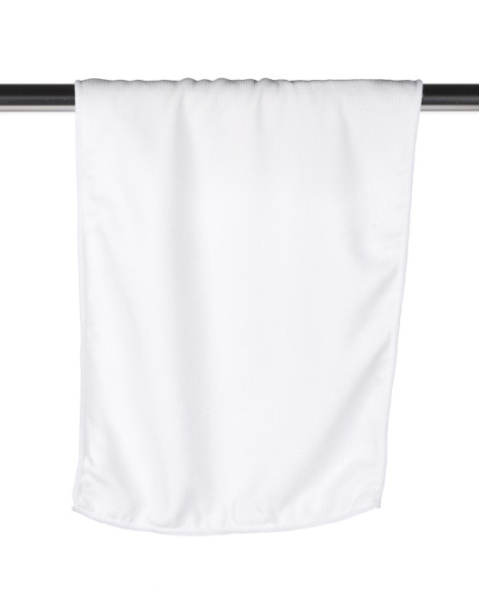 Picture of Carmel Towel Company C1118L Microfiber Rally Towel