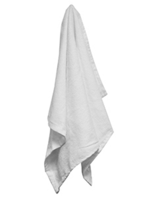 Picture of Liberty Bags C1625 Hemmed Towel
