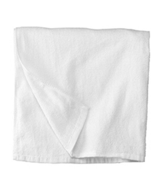 Picture of Carmel Towel Company C2858 All Terry Beach Towel