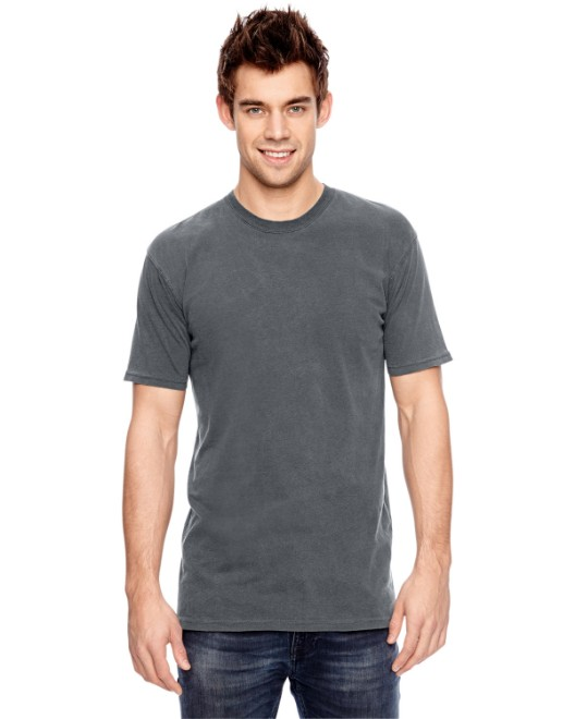 Picture of Comfort Colors C4017 Adult Midweight RS T-Shirt