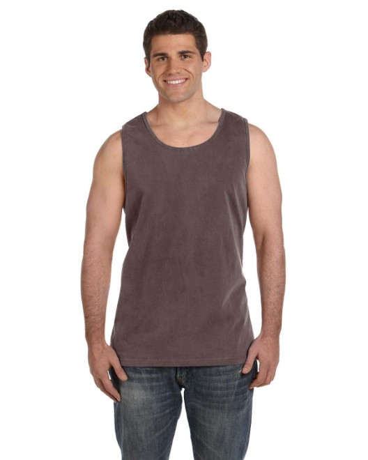 Picture of Comfort Colors C9360 Adult Heavyweight RS Tank