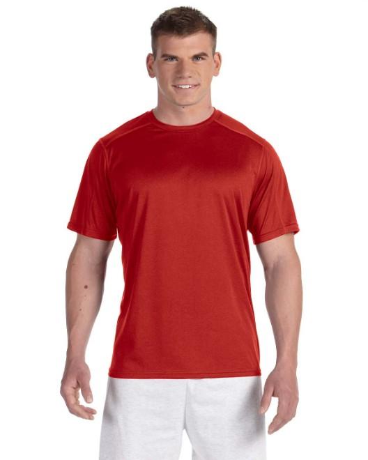 Picture of Champion CV20 Adult Vapor 3.8 oz. T-Shirt