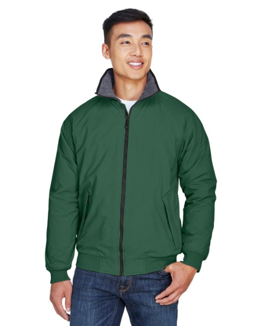 Picture of Devon & Jones D700 Men's Three-Season Classic Jacket