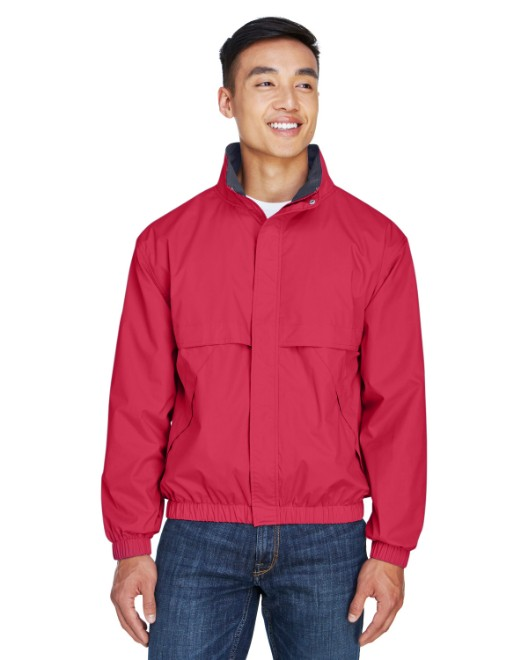Picture of Devon & Jones D850 Men's Clubhouse Jacket