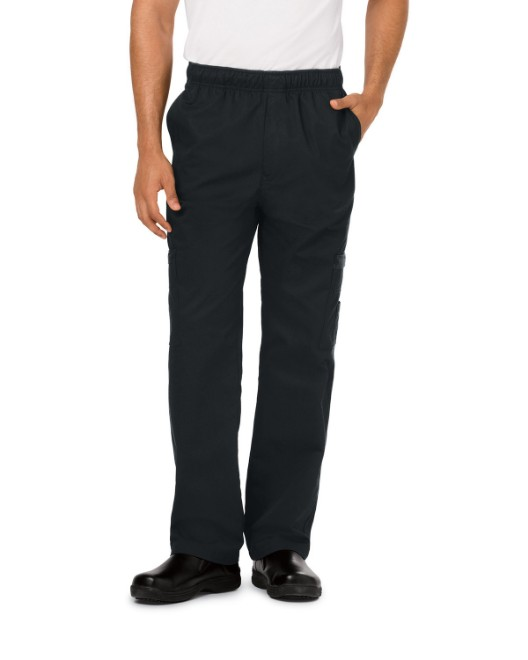 Picture of Dickies Chef DC10 Men's 5 Pocket Cargo Pant