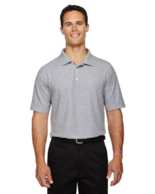 Picture of Devon & Jones DG150T Men's Tall DRYTEC20 Performance Polo