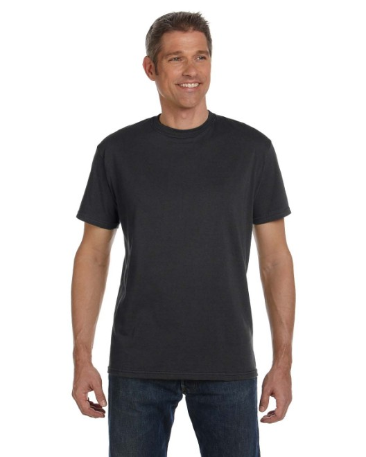 Picture of econscious EC1000 Men's 5.5 oz., 100% Organic Cotton Classic Short-Sleeve T-Shirt