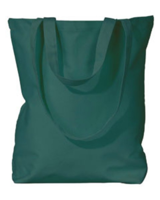 Picture of econscious EC8000 Organic Cotton Twill Everyday Tote