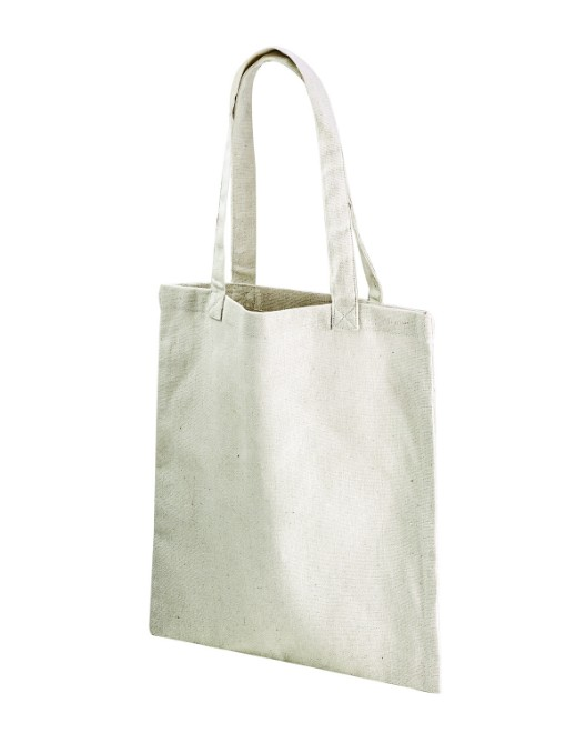 Picture of econscious EC8004 Post Industrial Recycled Cotton Tote