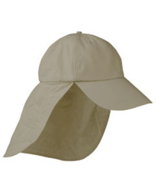Picture of Adams EOM101 Extreme Outdoor Cap
