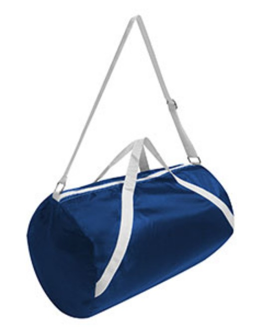 Picture of Liberty Bags FT004 Nylon Sport Rolling Bag