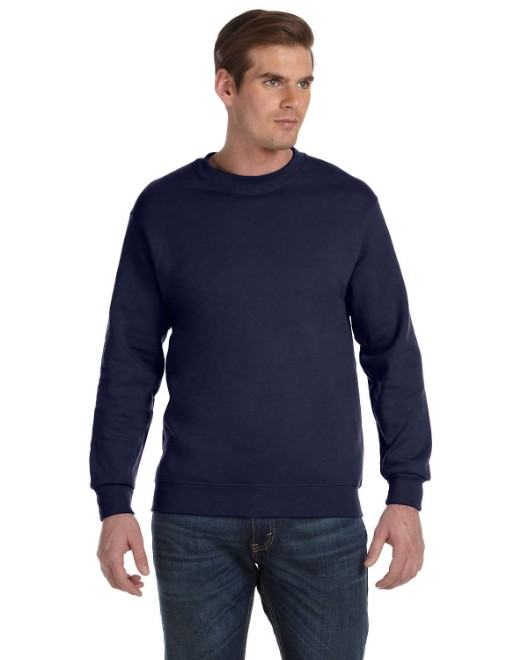 Picture of Gildan G120 Adult DryBlend Adult 9 oz., 50/50 Fleece Crew