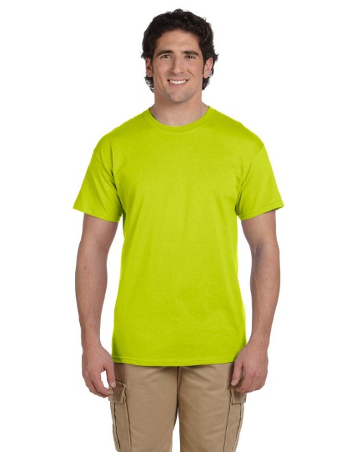 Picture of Gildan G200 Adult Ultra Cotton 6 oz. T-Shirt